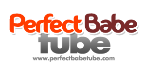 Perfect Girls Tube